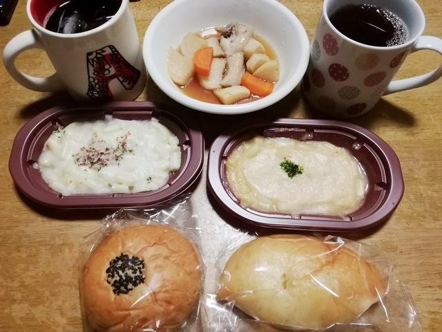 20180831食べたものたち (1).jpg
