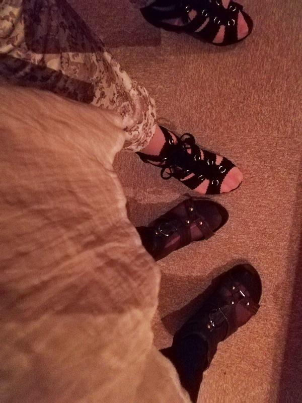 20180902二三子さん靴.jpg