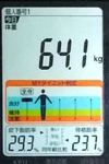 20180905体重たち (2).jpg
