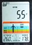 20180905体重たち (4).jpg