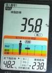 20180910体重たち (3).jpg