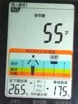 20180910体重たち (4).jpg