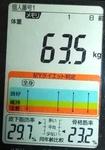 20180916体重たち (2).jpg