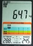 20181206体重たち (2).jpg