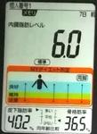 20190119体重たち (1).jpg