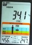 20190124体重たち (3).jpg