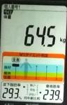 20190128体重たち (2).jpg