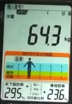 20190129体重たち (2).jpg