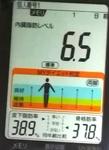 20190131体重たち (1).jpg