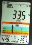 20190131体重たち (3).jpg