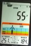 20190131体重たち (4).jpg