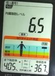 20190205体重たち (1).jpg