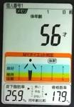 20190208体重たち (4).jpg