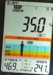 20190209体重たち (3).jpg