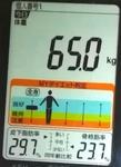 20190210体重たち (2).jpg
