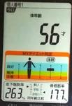 20190210体重たち (4).jpg