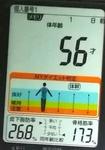 20190213体重たち (4).jpg