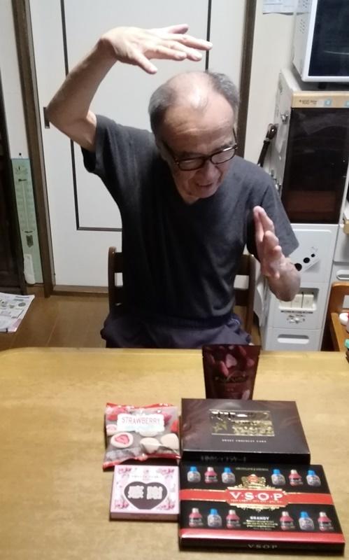 20190215バレンタインチョコ (5).jpg