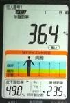 20190216体重たち (3).jpg