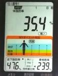 20190219体重たち (3).jpg