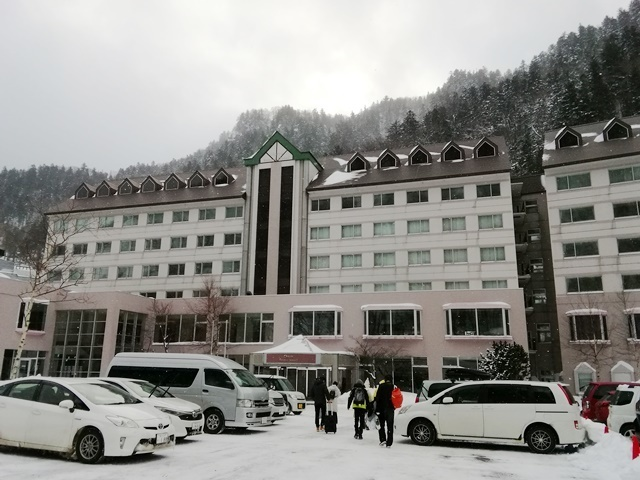 朝陽リゾートホテル.jpg