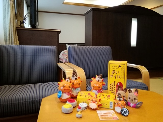 朝陽リゾートホテル5.jpg