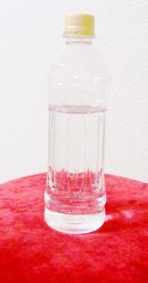 1408014水2.JPG