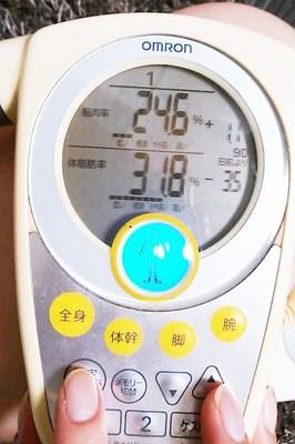 1408015体脂肪率.JPG