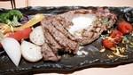 1408022肉.JPG