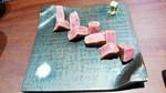 1408023肉.JPG