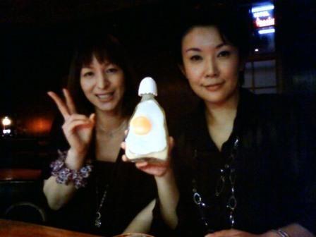 20100822にゃんさん2.jpg