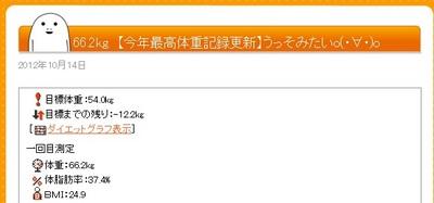 2012年10月14日66.2�s.jpg