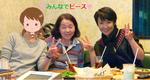 2015年1月11日カラオケ.png