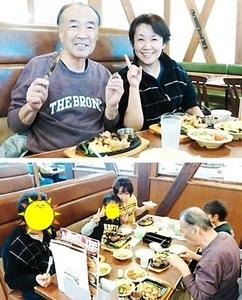2015年1月25日夕食.jpg