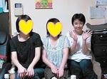 2015年7月24日みきうち.JPG