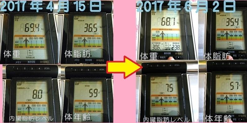 20170602hikaku.jpg