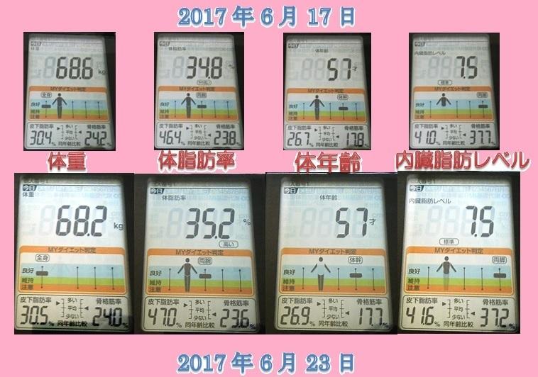 20170623体重比較.jpg