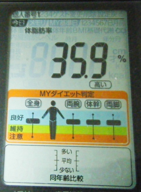 20170712体脂肪率35.9.JPG