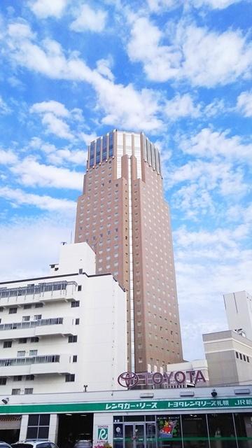 20170724ホテルエミシア.JPG