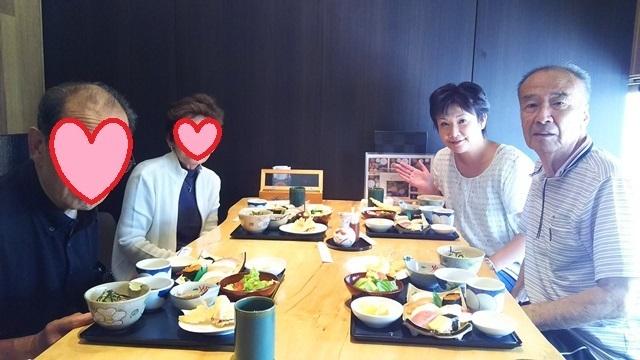 20170725良寿司.jpg