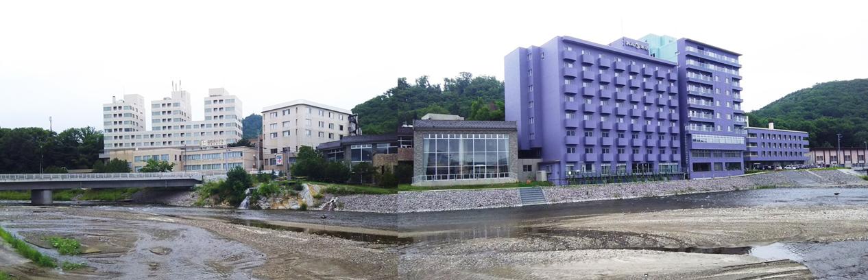 20170806温根湯ホテル大江本家ホテル.png