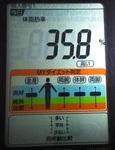 20170807体脂肪率.JPG