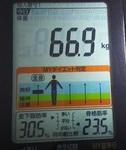 20170807体重.JPG