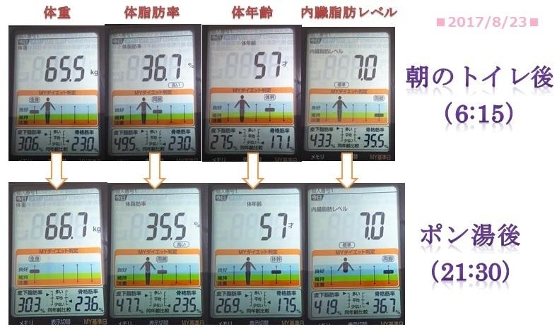 20170823体重.jpg