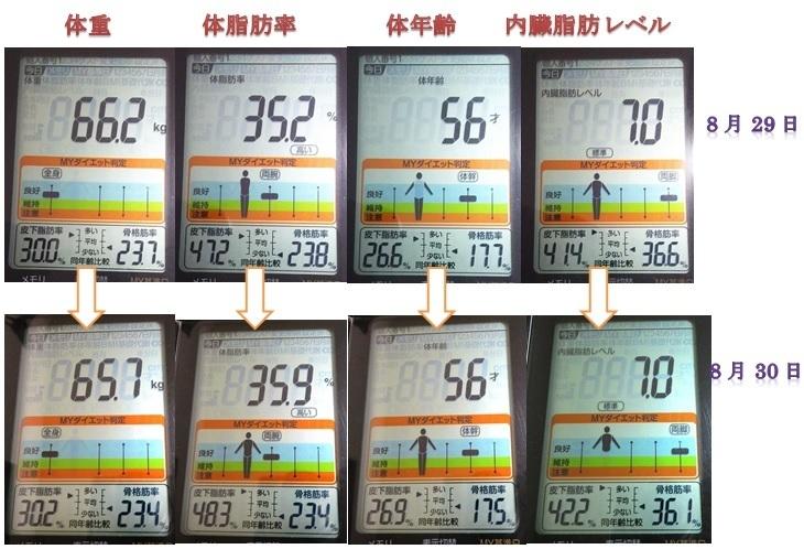 20170830体重.jpg
