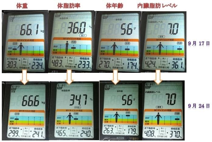 20170924カラダスキャンログ.jpg
