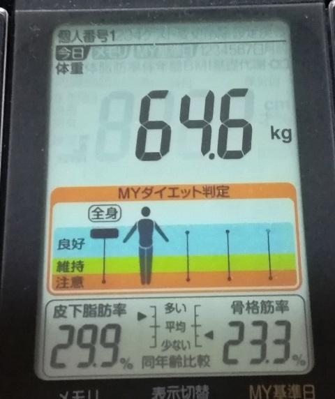 20171012 体重.jpg