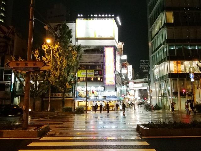 20171015taiyaki.jpg