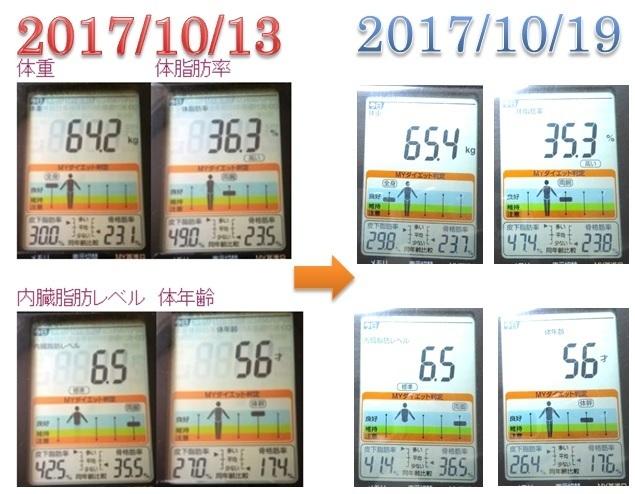 20171019カラダスキャンログ.jpg