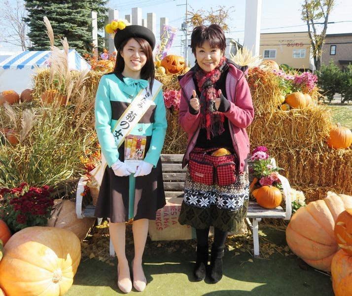 20171028かぼちゃ会場.jpg